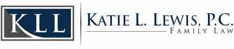 Katie L. Lewis, P.C. Family Law